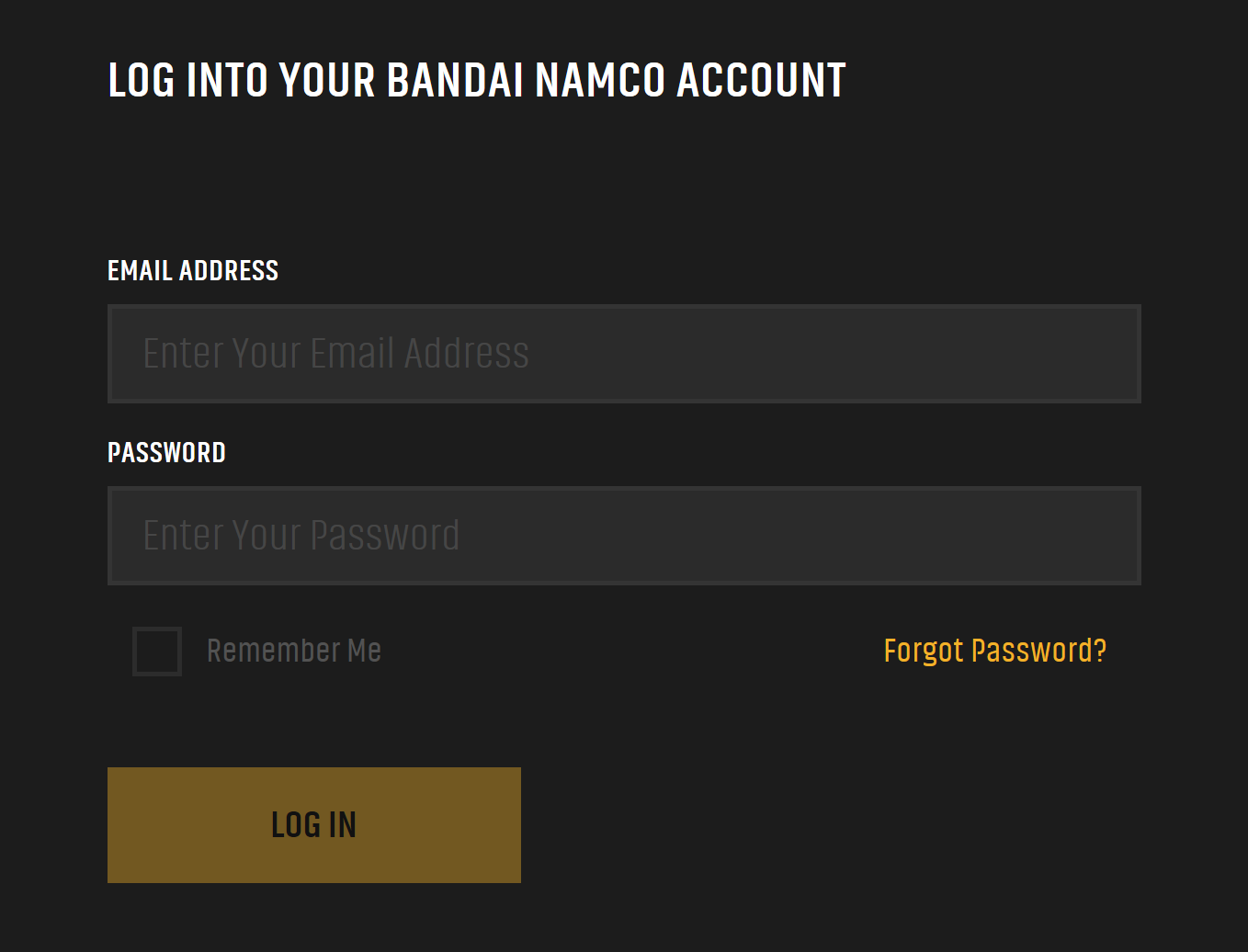 Log_into_your_bandai_namco_account.png